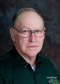 Roger L. Hansen